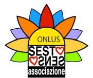 associazione sesto senso