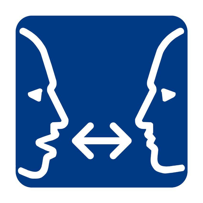 disabilità comunicative