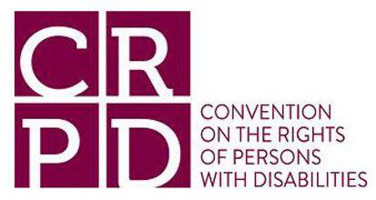 logo CRPD