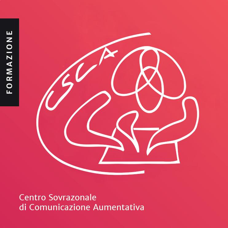 Formazione Csca Milano