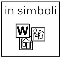 risorsa in simboli
